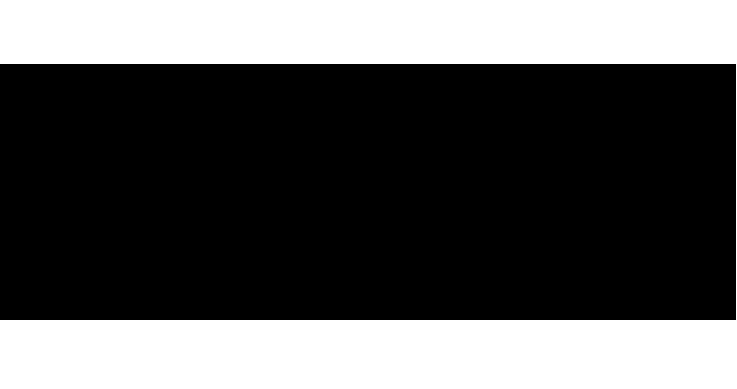 kurumsallogo